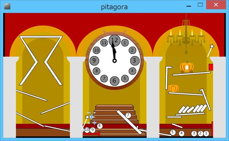 thumbnail-pitagora